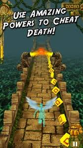 temple run brave 1 1 apk temple run apk free arcade for android apkpure