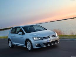 volkswagen golf blue volkswagen golf tdi bluemotion 2014 pictures information u0026 specs