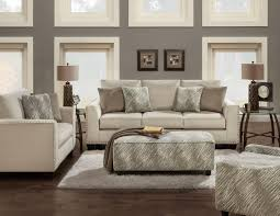 furniture paint colors for living room walls farmhouse kitchen