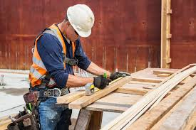 Construction Job Description For Resume by Construction Skills List And Examples