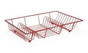 siege social alinea déco alinea 16 alinea meubles alinea