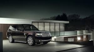 range rover pink wallpaper free range rover wallpaper 6793896