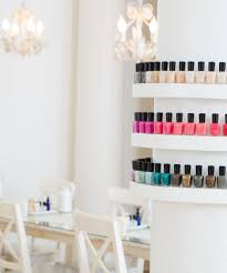 hair and nail salons near me best hairstyles ideas inspiration