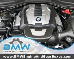 735d bmw bmw 735d diesel engines for sale bmw engine gearboxes uk