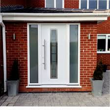 modern front porch ideas uk u2013 decoto