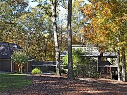 Luxury Homes In Greensboro Nc by Custom Luxury Homes U0026 Commercial Properties Greensboro