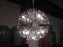 sputnik chandelier australia sputnik chandelier design vintage