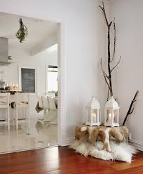 christmas home decor pinterest 40 fantastic living room christmas decoration ideas all about