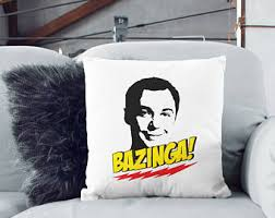 tv shows etsy