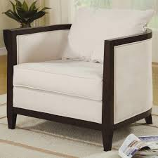 Ashley Furniture Accent Chairs Club Chair Ashley Furniture Modrox Com Target Accent Chairs With