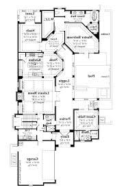 house jack arnold house plans