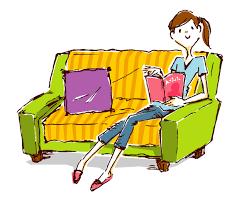 次は何読む ブックオフオンラインが選ぶおすすめ小説 ブックオフ