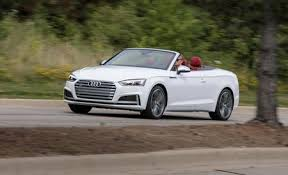 2013 audi rs5 0 60 audi s5 reviews audi s5 price photos and specs car and driver