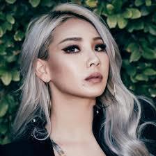 blonde for asian skin popsugar beauty