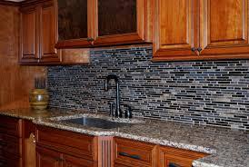 colored backsplash tile travertine backsplash lowes ivory