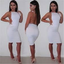 backless dress arianna backless dress