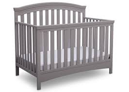4 In 1 Convertible Crib by Emerson 4 In 1 Crib Delta Children U0027s Products
