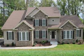 Trinity Custom Homes Floor Plans Quality Custom Homes Southern Pennsylvania Maryland Korey Homes