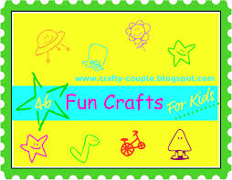 crafty couple 46 spring crafts for kids