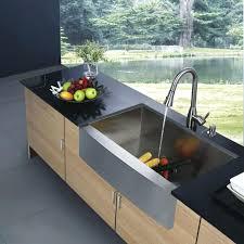 Kohler Sinks Kitchen Apron Sink Kohler Puromilano Club