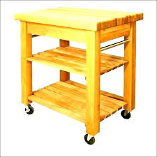 cheap kitchen island carts kitchen carts and islands on sale pizzle me