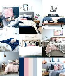 blue gray bedroom gray and navy blue bedroom navy blue bedroom ideas and grey living