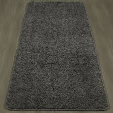 Rubber Backed Carpet Runners Doormats The 25 Best Rubber Rugs Ideas On Pinterest Target Outdoor Rugs