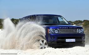 jeep range rover download wallpaper range rover jeep land rover cars free