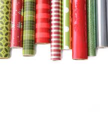 rolls of wrapping paper wrapping paper crafthubs