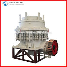 metso crusher metso crusher suppliers and manufacturers at