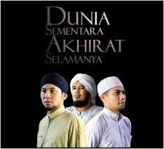 download mp3 dangdut religi terbaru lagu medina album religi terbaik mp3 full rar terbaru dan terlengkap