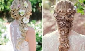 hair for weddings hi miss puff wedding colors and ideas