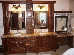 Custom Bathroom Cabinets Custom Bathroom Vanities Custommade Custom Bathroom Vanities