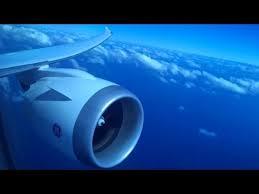 Comfort Winair Netherlands Antilles Air
