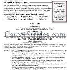 100 physical therapy cover letter new grad cover letter