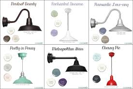 benjamin moor colors crazy for color cocoweb barn lights and benjamin moore color of