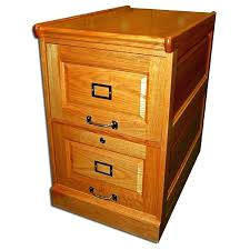 real wood file cabinet white two drawer filing cabinet file cabinet ideas collection wood