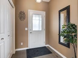 se calgary homes u0026 condos for sale se calgary updated listings