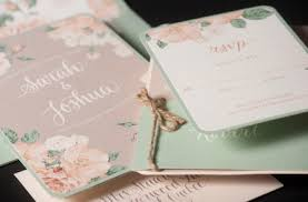 wedding invitations montreal wedding invitations stationery unique designs