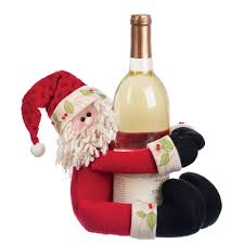 Christmas Wine Merry Christmas South Jersey Wine U0026 Dine