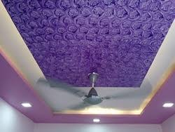 Texture Paint Designs For Bedroom Pictures - wall texture designs by asian paints 4 000 wall paint ideas