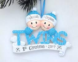 ornament babies