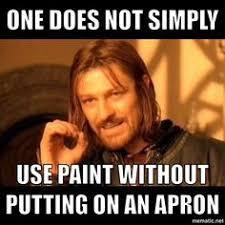 Editable Memes - memes for the art classroom google search memes pinterest