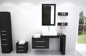 Bathroom Vanity For Less Bathroom Vanity For Less Large Size Of Bathroom Vanity Reviews