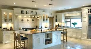 Kitchen Remodeling Ideas Pinterest Diy Kitchen Remodel Ideas Bloomingcactus Me