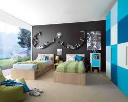 idee deco chambre garcon 10 ans chambre enfant 10 ans emejing with chambre enfant 10 ans chambre