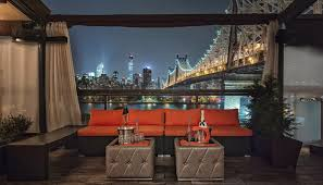 penthouses in new york penthouse 808 new years eve tickets sun dec 31 2017 at 9 00 pm