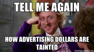 Faith Hill Meme - barbara nicolosi accuses me of selling my soul to noah marketers