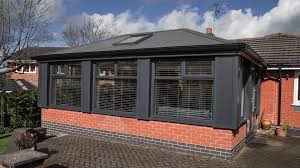 home extension ideas insullite iconic garden room youtube