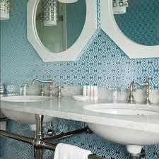 interior design inspiration photos by jonathan adler